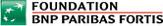 Fondation BNP Paribas Fortis