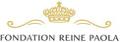 Fondation Reine Paola