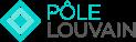 Pôle Louvain