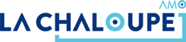 la-chaloupe-logo